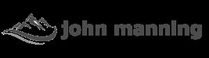 John Manning